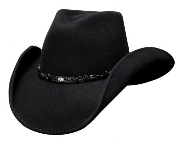 Bullhide Hat Wild Horse