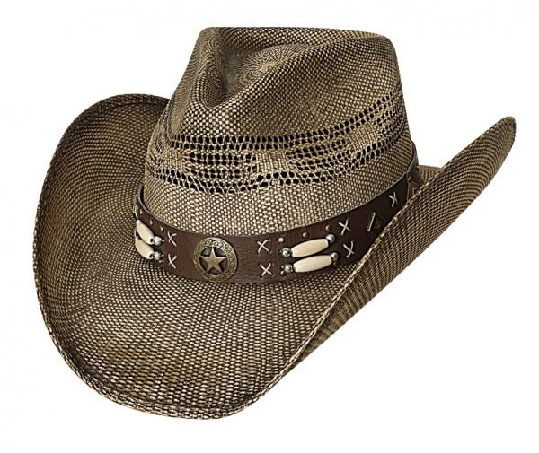 Bullhide Hat Desperado