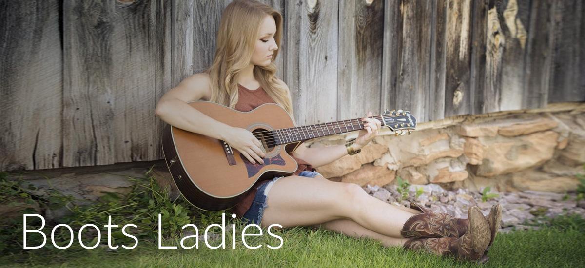 boots_ladies
