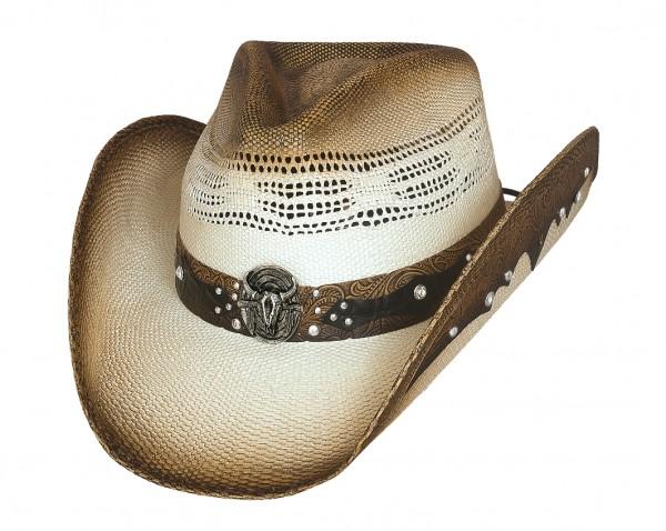 Bullhide Hat Sun is Shining, unisex