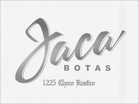Botas Jaca